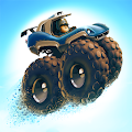 Game Motoheroz APK for Kindle