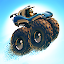 Download Android Game Motoheroz for Samsung