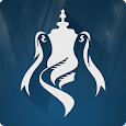 FA CUP Thailand APK Version 2.3.8