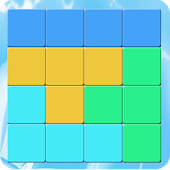 Block Game APK for Bluestacks