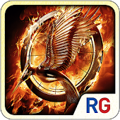 Hunger Games: Panem Run APK baixar