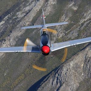 P 51 (航空機)の画像 p1_6