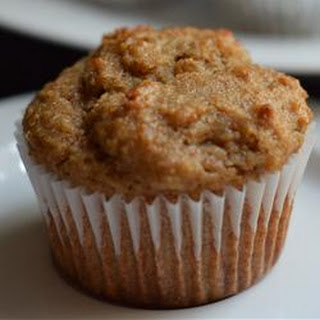 Fruit Bran Muffins Recipes