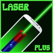 APK Game Laser Simulator && Break Bricks for iOS
