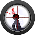 Clear Vision – how can a stick figure sniper game be so addictive with epic story? Play & see why…