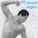 Physiokompendium PT Grundlagen icon