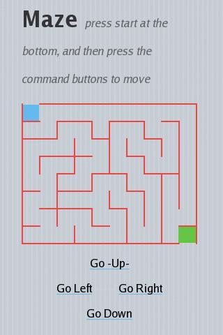 Maze BA.net