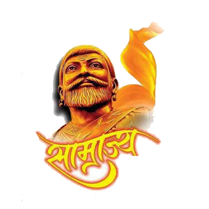 Shivaji & Maratha Empire