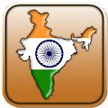 App Map of India APK for Windows Phone
