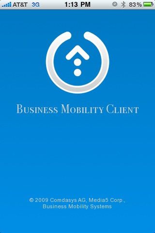 BMC Client