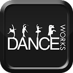 The Dance Works APK Image