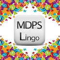 MDPS LINGO Donation icon