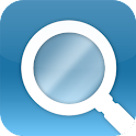 Yardi Inspection Mobile icon