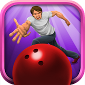 Download Full Bowling Tips 1.4 APK