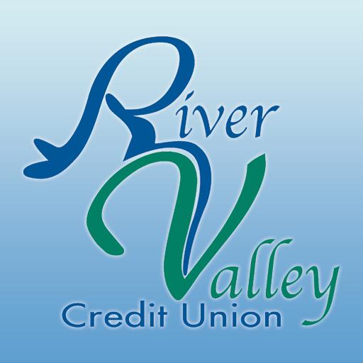 財經必備App|River Valley Credit Union LOGO-綠色工廠好玩App
