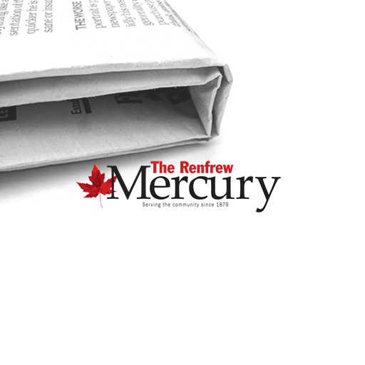 Renfrew Mercury 新聞 App LOGO-APP試玩