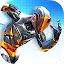 RunBot - Rush Runner APK for Blackberry