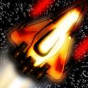 IronShip icon