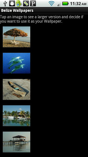 Belize Wallpapers - Free