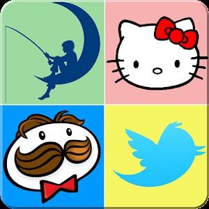 Logo Quiz Fun Plus For PC