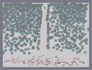 Thumbnail of the map 'THWUMP FALLZ'