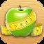 Худеем вместе. Дневник калорий for Lollipop - Android 5.0