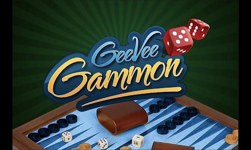 GVGammon