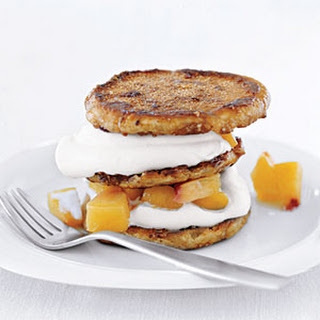 Napoleon Dessert Recipes