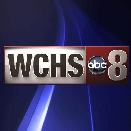 WCHS ABC8 LOGO-APP點子