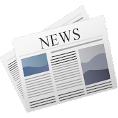 US Newspapers APK for iPhone