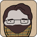 Hipstermatic icon