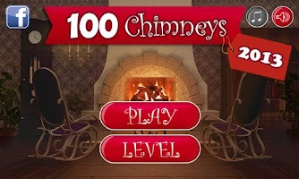 Screenshot of 100 Chimneys 2013