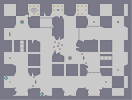 Thumbnail of the map 'breakme'