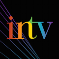 App InTV apk for kindle fire