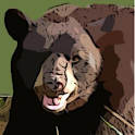 Bear - Sound Effects icon