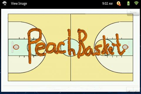 PeachBasketPaid