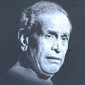 Pt. Bhimsen Joshi icon