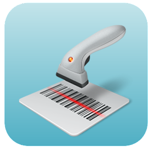 Wallpaper download cell phone - Wireless Barcode Scanner On Google Play Reviews Stats