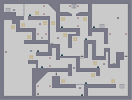 Thumbnail of the map 'Angst'