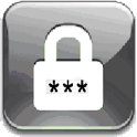 Password Generator icon