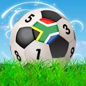 Soccer Sudoku icon