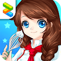 Game Cake Factory APK for Kindle