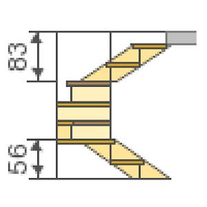 Лестница своими руками калькулятор лестницы