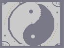 Thumbnail of the map 'Yin-Yang'
