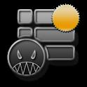 Sh!tlist Pro icon