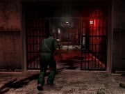 Fils-Aime distances Nintendo from Manhunt 2 row