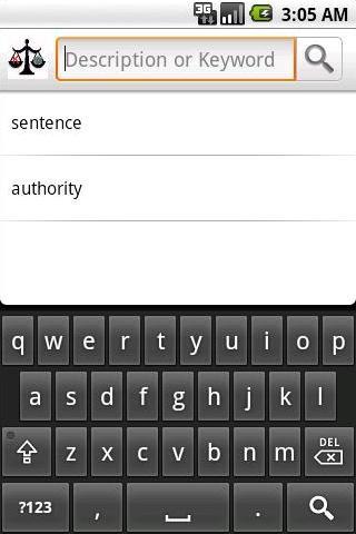 免費書籍App|MNLaw Criminal Law 152,609-634|阿達玩APP