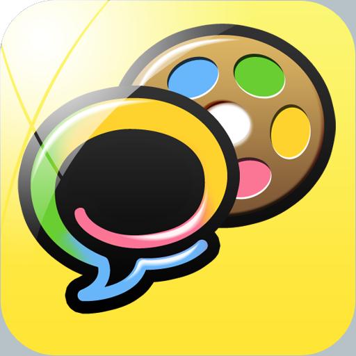 Wali SMS Theme: Fast and Furio LOGO-APP點子