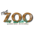 94.9 The Zoo APK Image