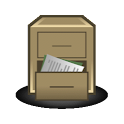WiFi File Manager (Free)